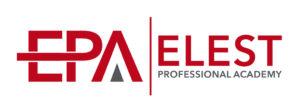 Elest Professional Academy